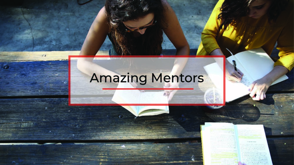 Amazing Mentors-01-01.jpg