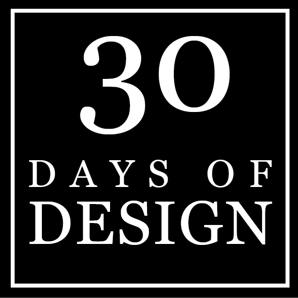30 Days of Design-01.png