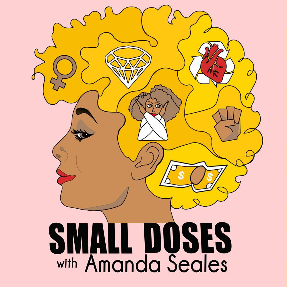 SMALL-DOSES-big.jpg