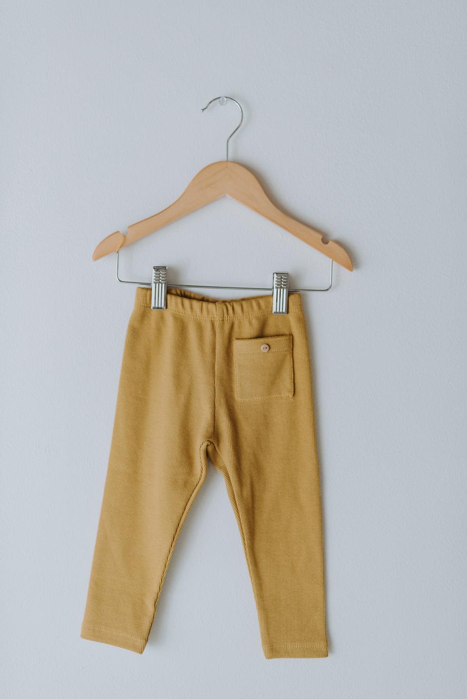 12-18 Months | Pants