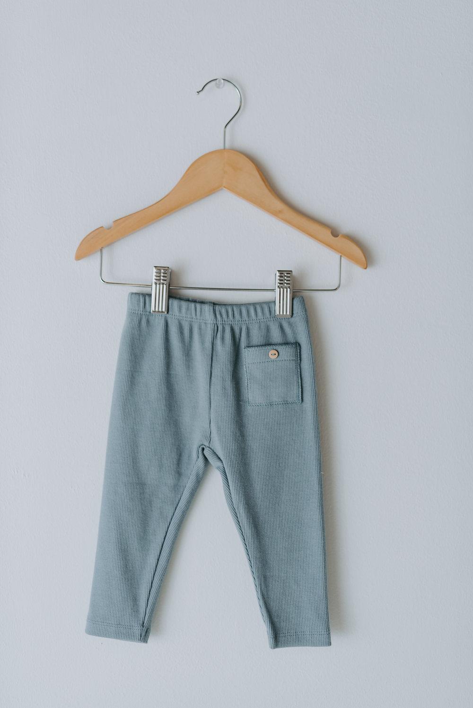 6/9 + 9/12 | Pants