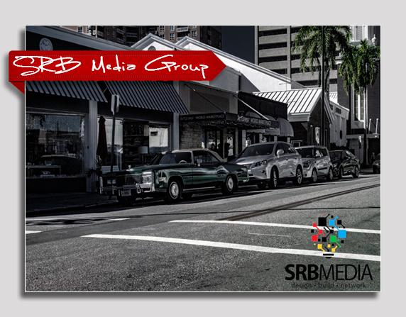 srbmg.gallery2.jpg