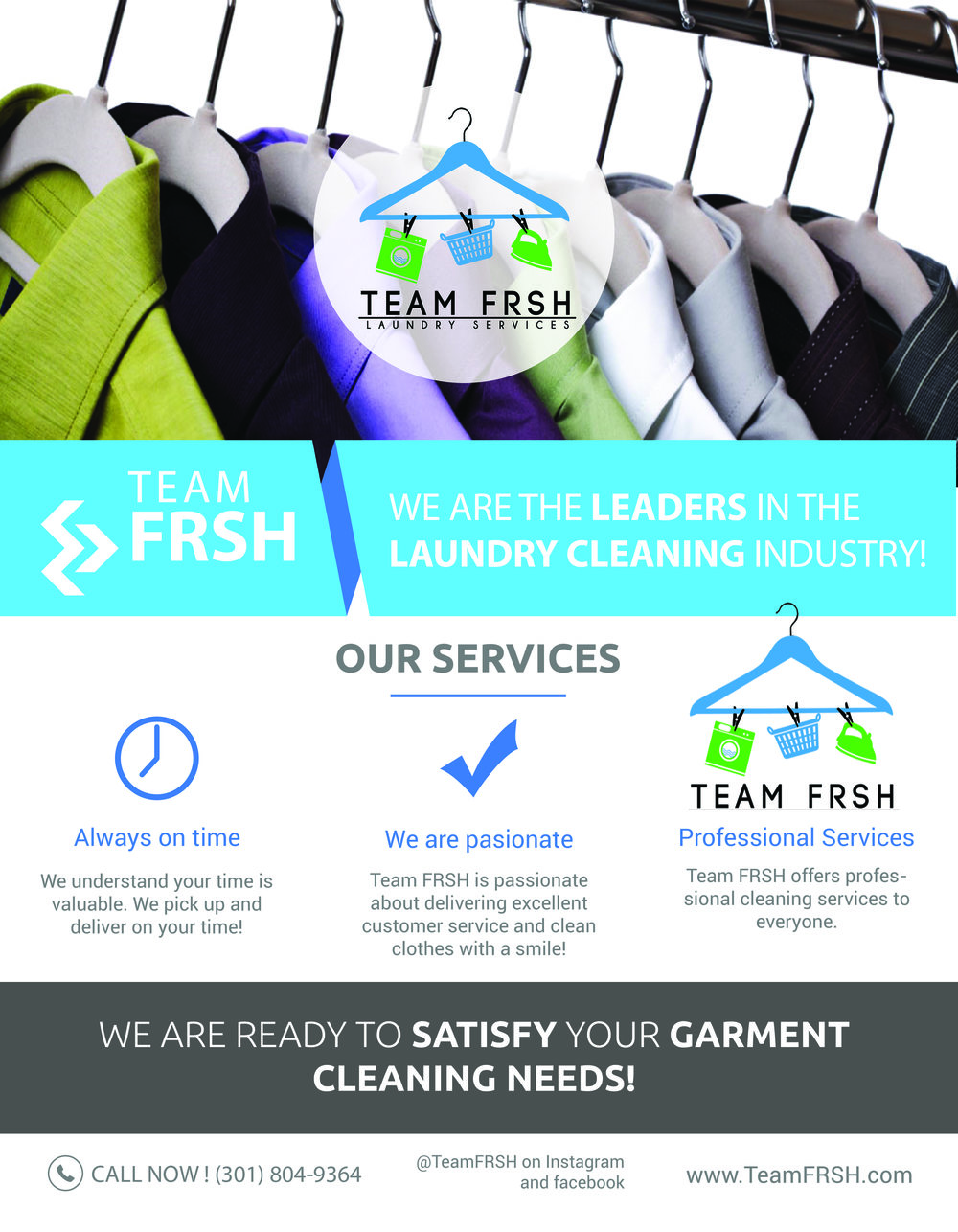 TeamFRSH.flyer1.jpg
