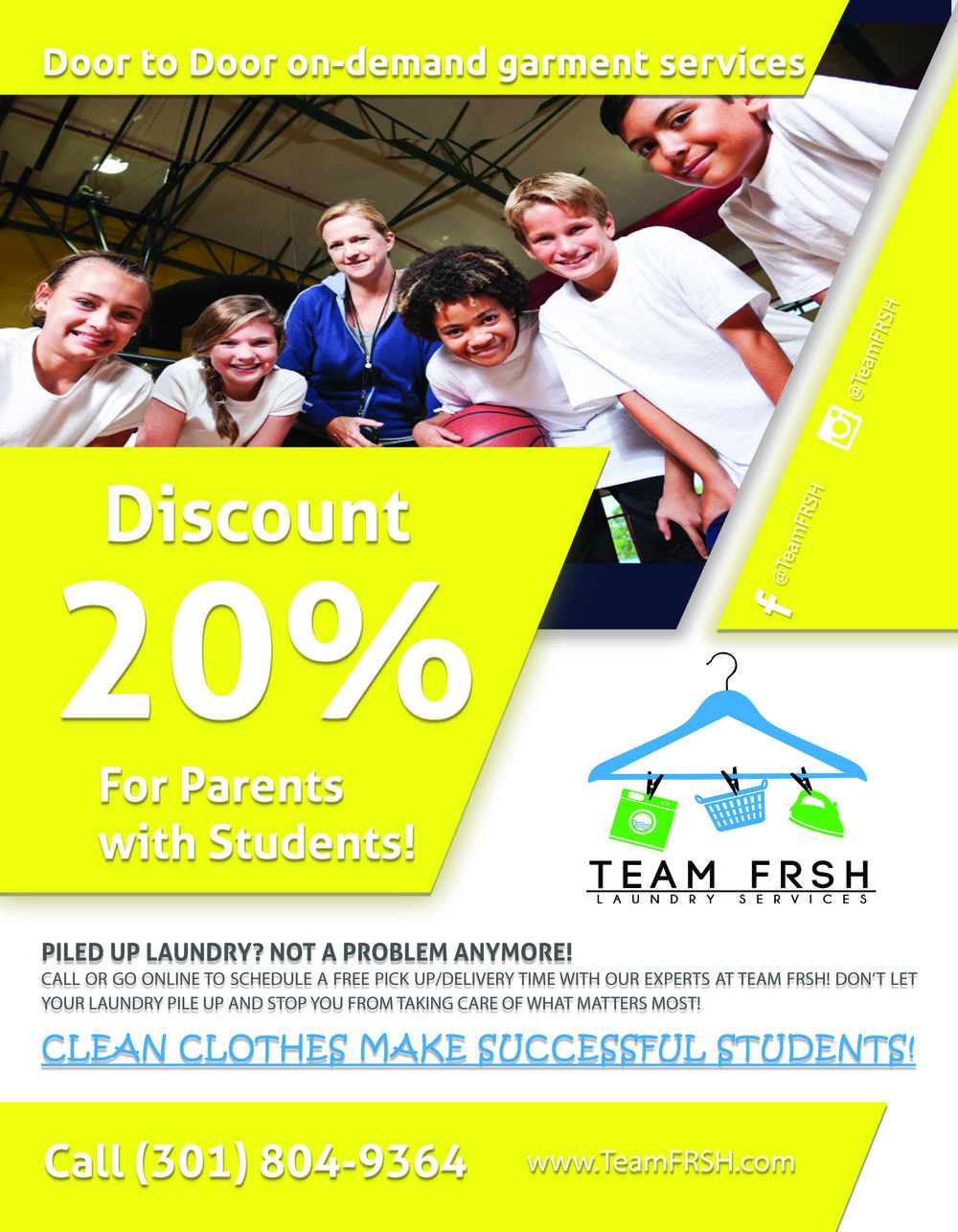 TeamFRSH.flyer4.jpg