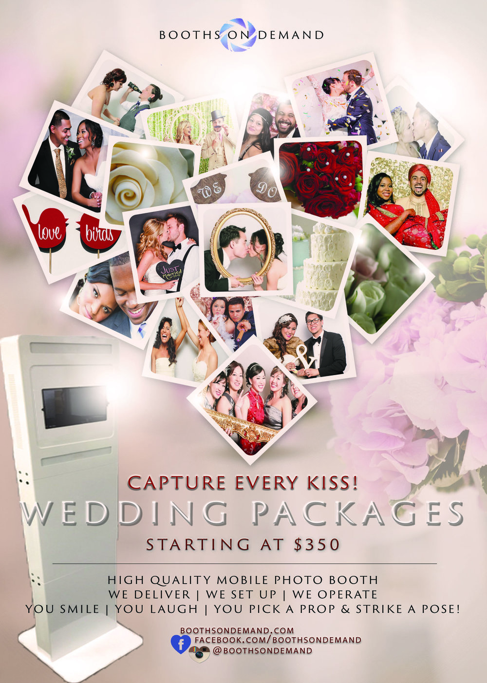 BOD.weddingflyer.jpg