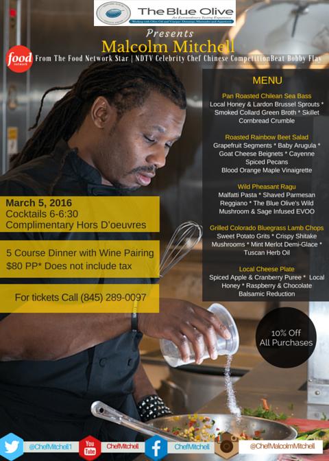 chef.flyer.1.12.jpg