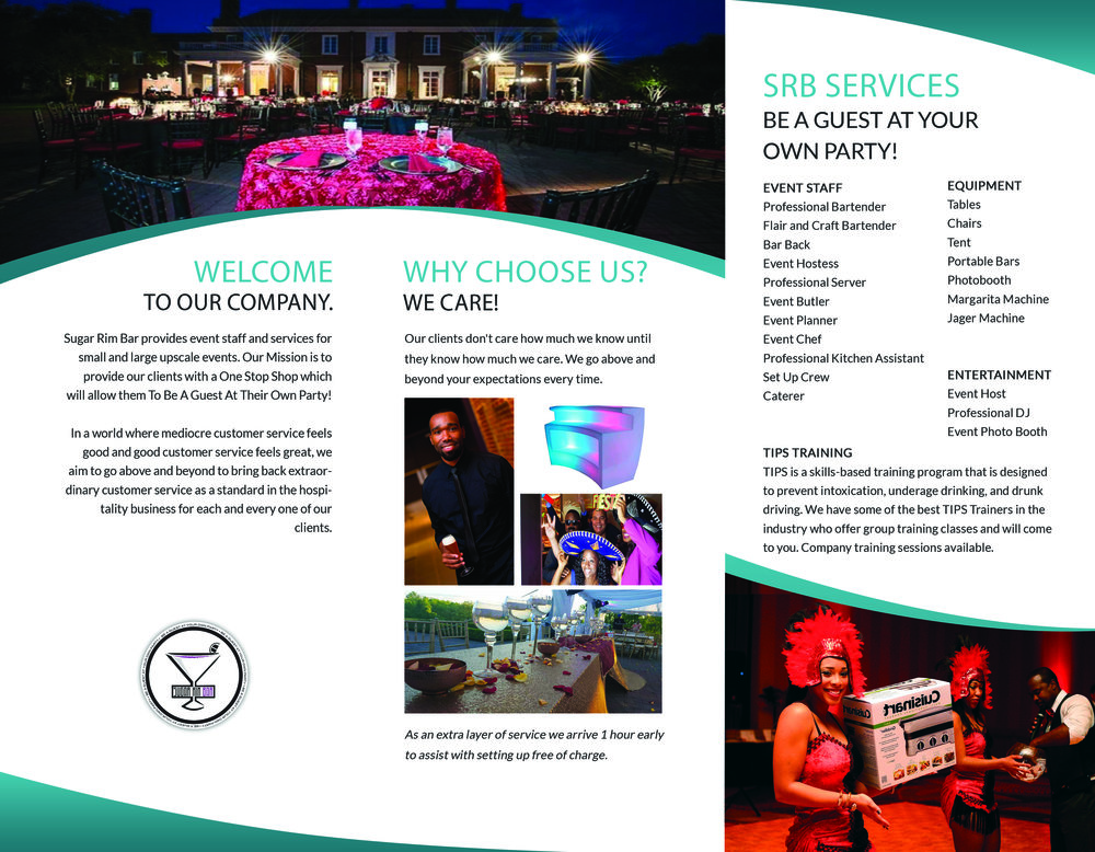 srb.showcase.brochure.in.jpg