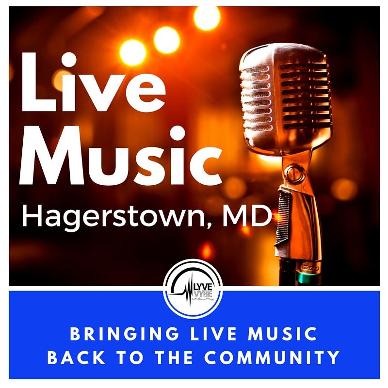 Bringing live music back to the community.jpg