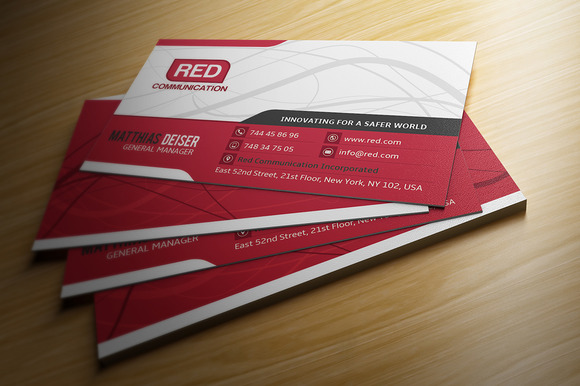 Business Card Preview.jpg