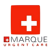 Marque-Urgent-Care-Logo.png