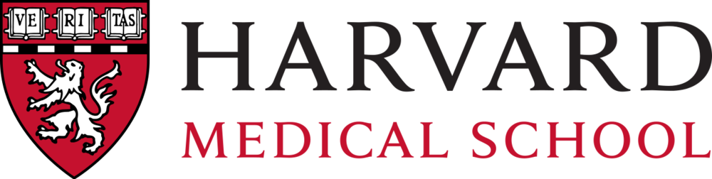 Harvard_Medical_School_logo.png