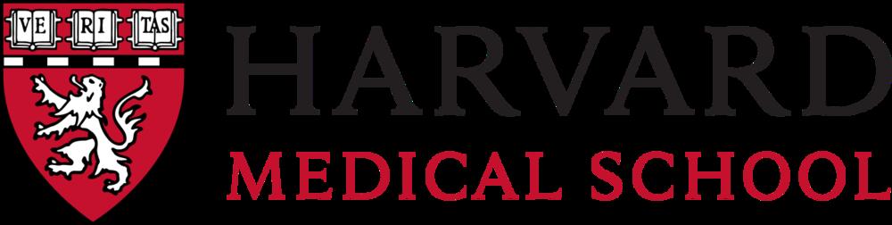 Harvard_Medical_School_logo.png