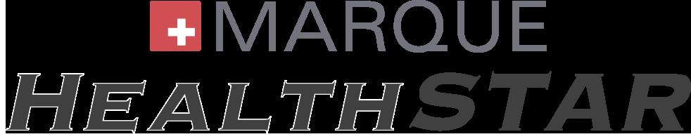 Marque Healthstar logo.png