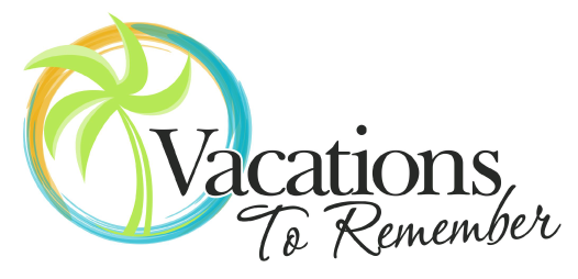 Vacations To Remember - Honeymoons