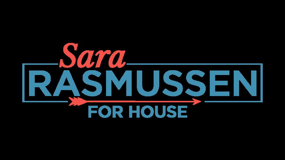 Sara-Rasmussen.png