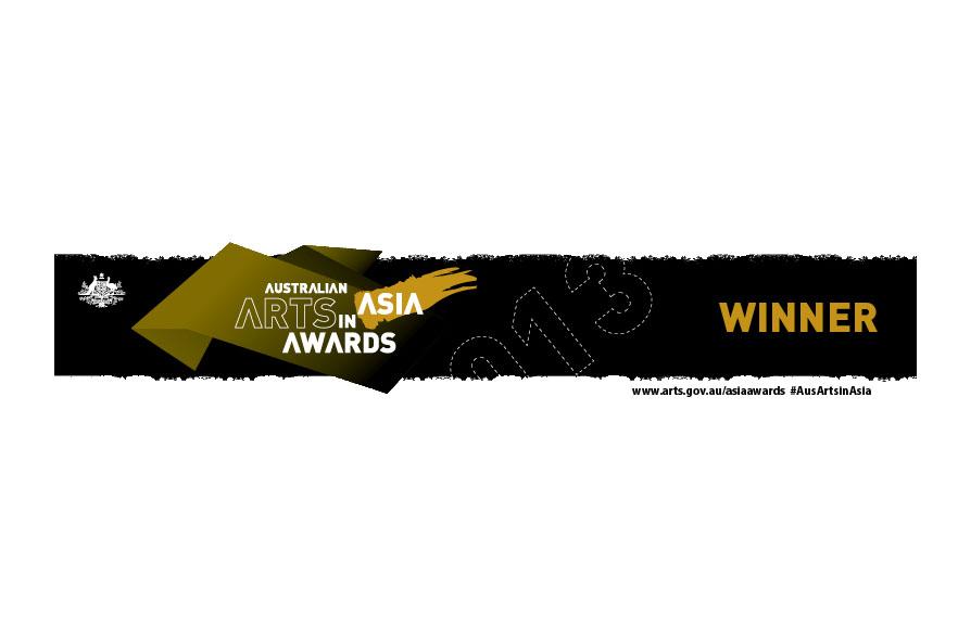 Banner_winner2.jpg