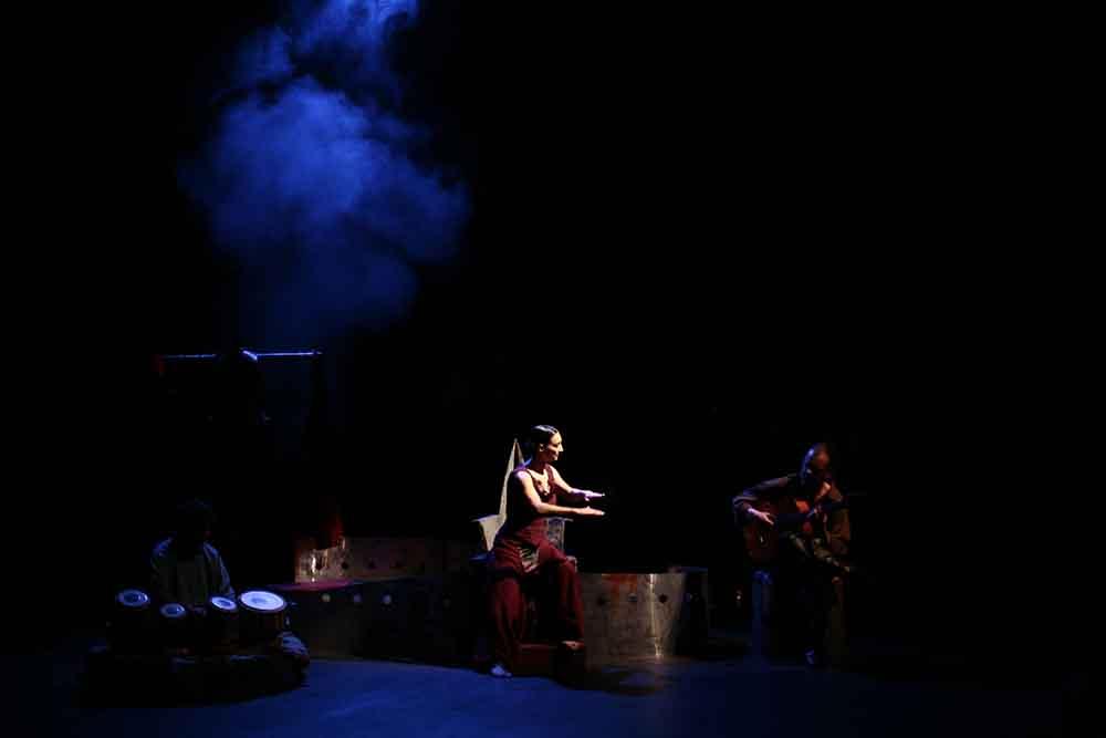 9. 2008 R41 Rhythm&Dance 139.jpg