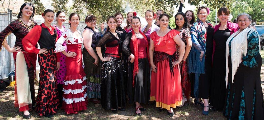 Flamenco-Blue-Mountains_Hero-Image.jpg