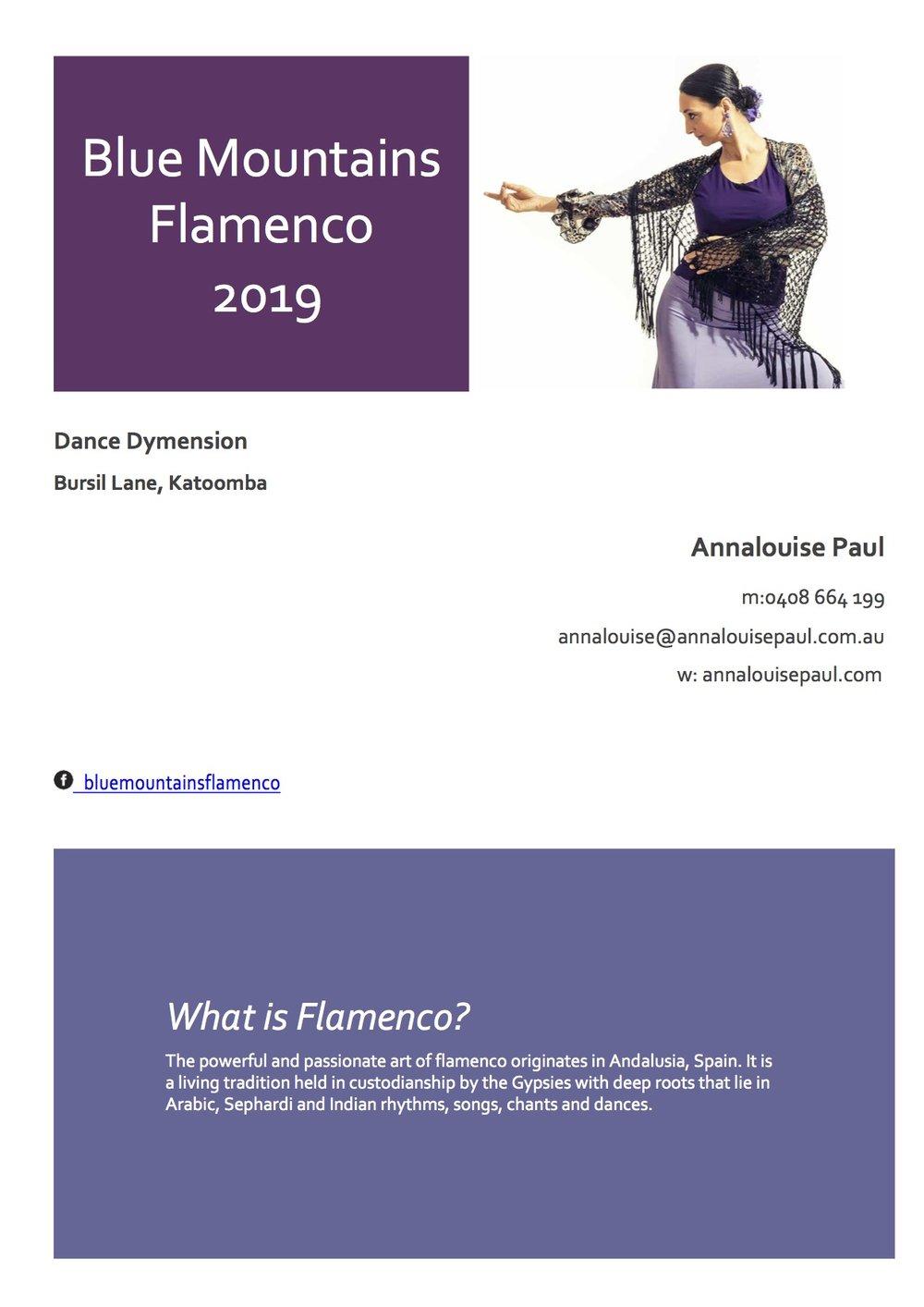Blue Mountains Flamenco COVER 2019 WEB.jpg
