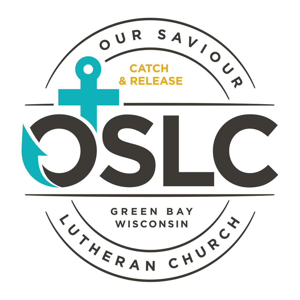 OSLC_Seal_CLR.jpg