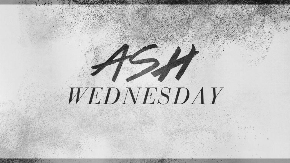 ash_wednesday-title-2-still-16x9.jpg