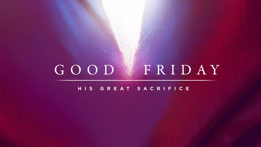 bright_holy_week_good_friday-title-1-Wide 16x9.jpg