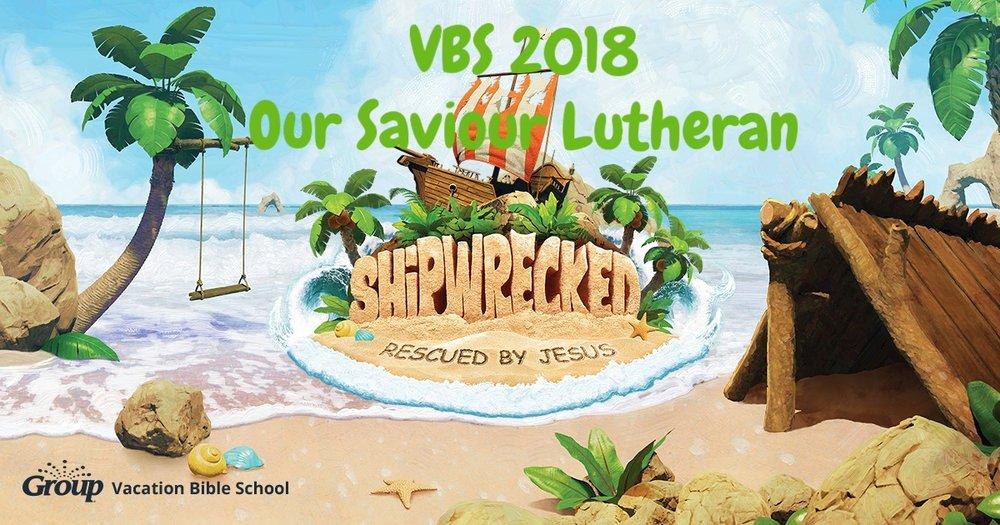 shipwrecked-vbs-og-image.jpg