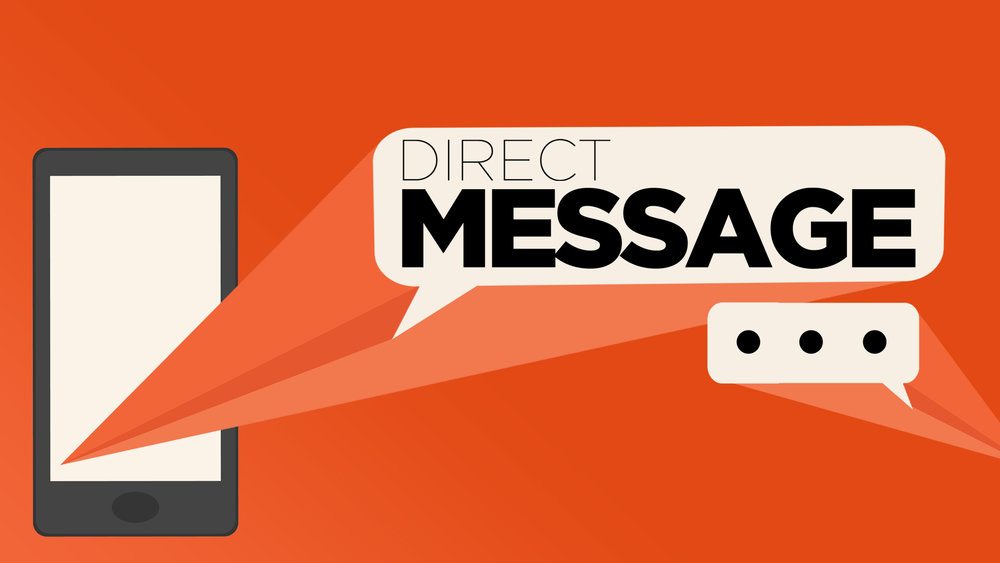 direct_message-title-1-Wide 16x9.jpg