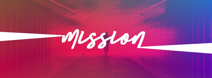 mission-landscape-Landscape.png