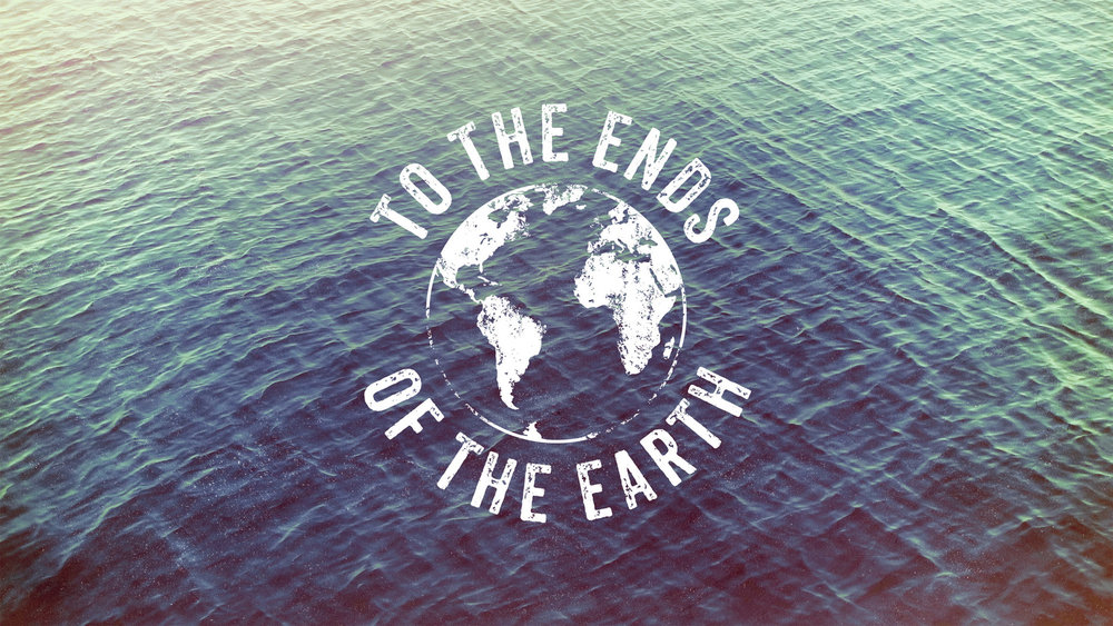 to_the_ends_of_the_earth-title-2-still-16x9.jpg
