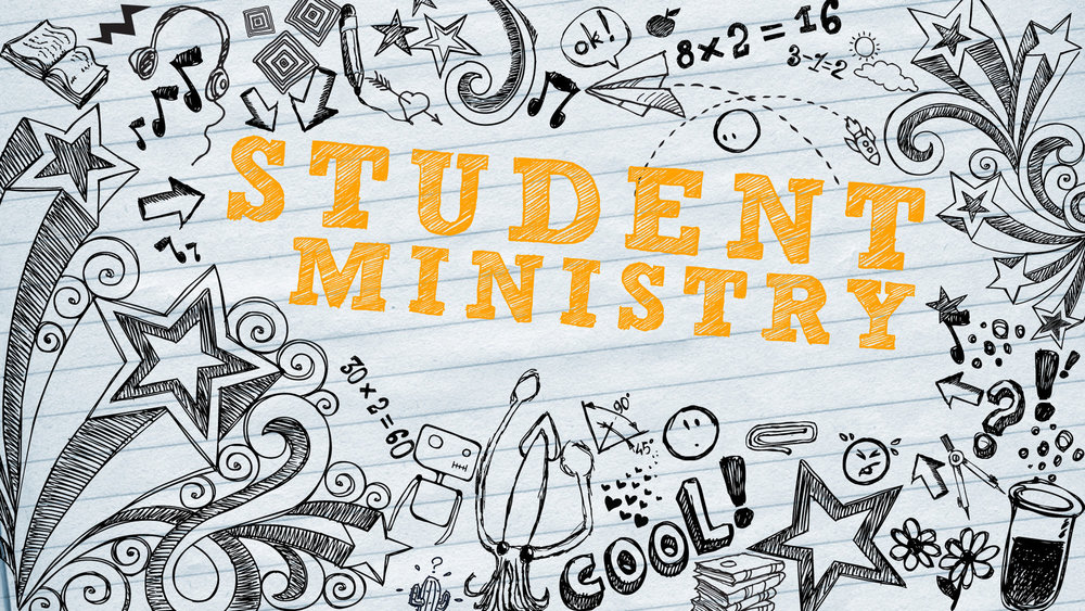 paper_drawings_student_ministry-title-2-still-16x9.jpg