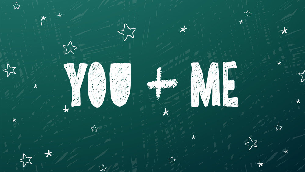 you_me-title-1-Wide 16x9.jpg
