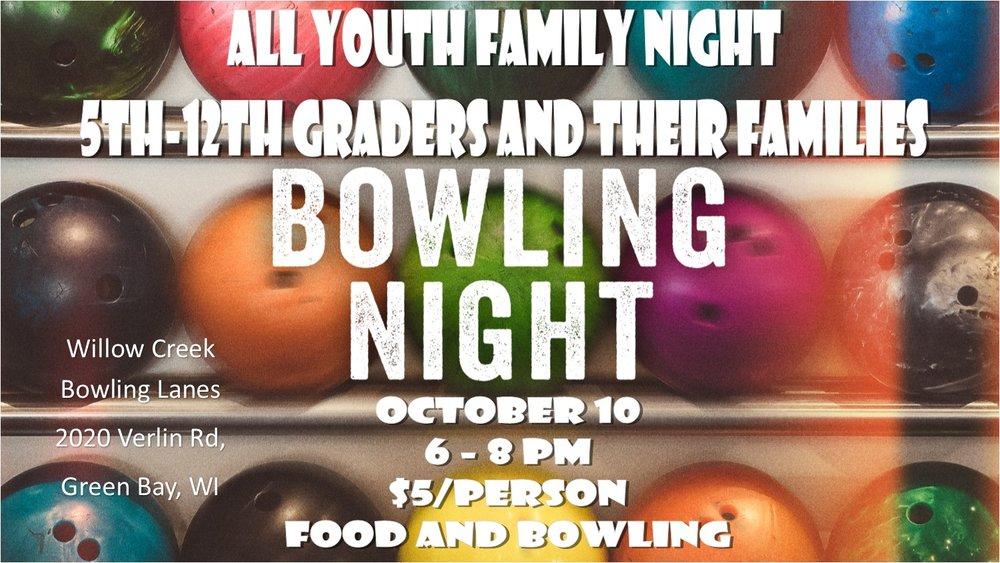 bowling Night.jpg