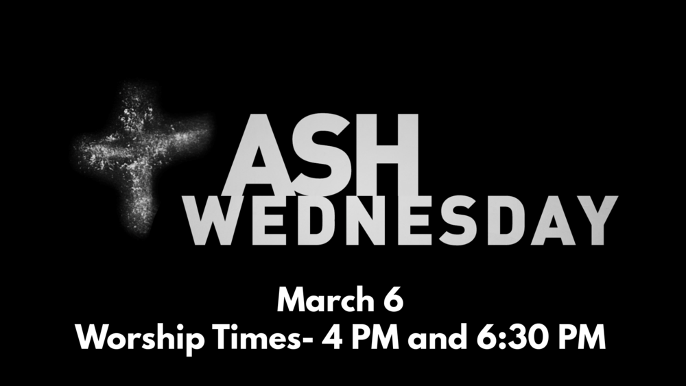 Ash Wednesday - March 6.png