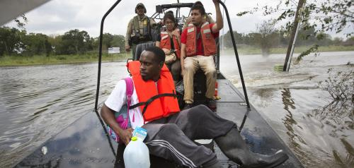 Health-hazards-of-Harvey-will-continue-during-cleanup.jpg