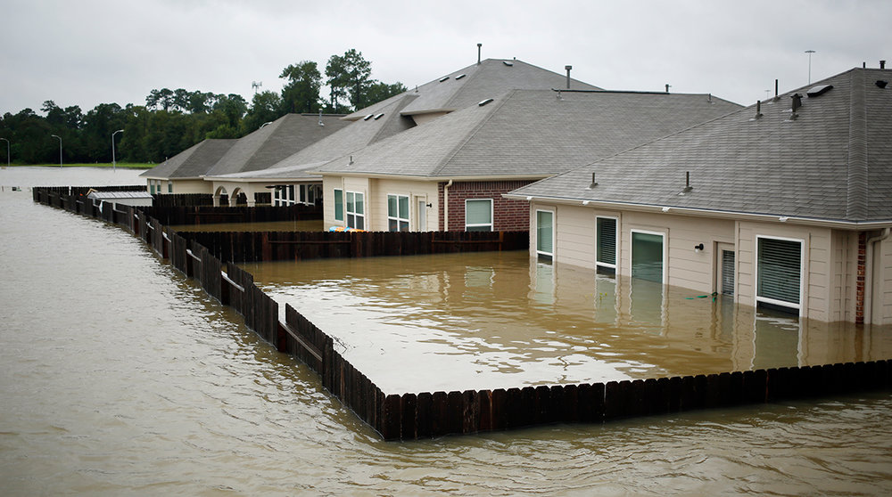 harvey-houses-flooded.jpg