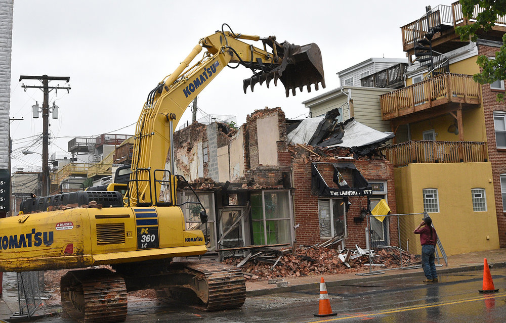 bs-md-demolition-notice-20170530.jpg