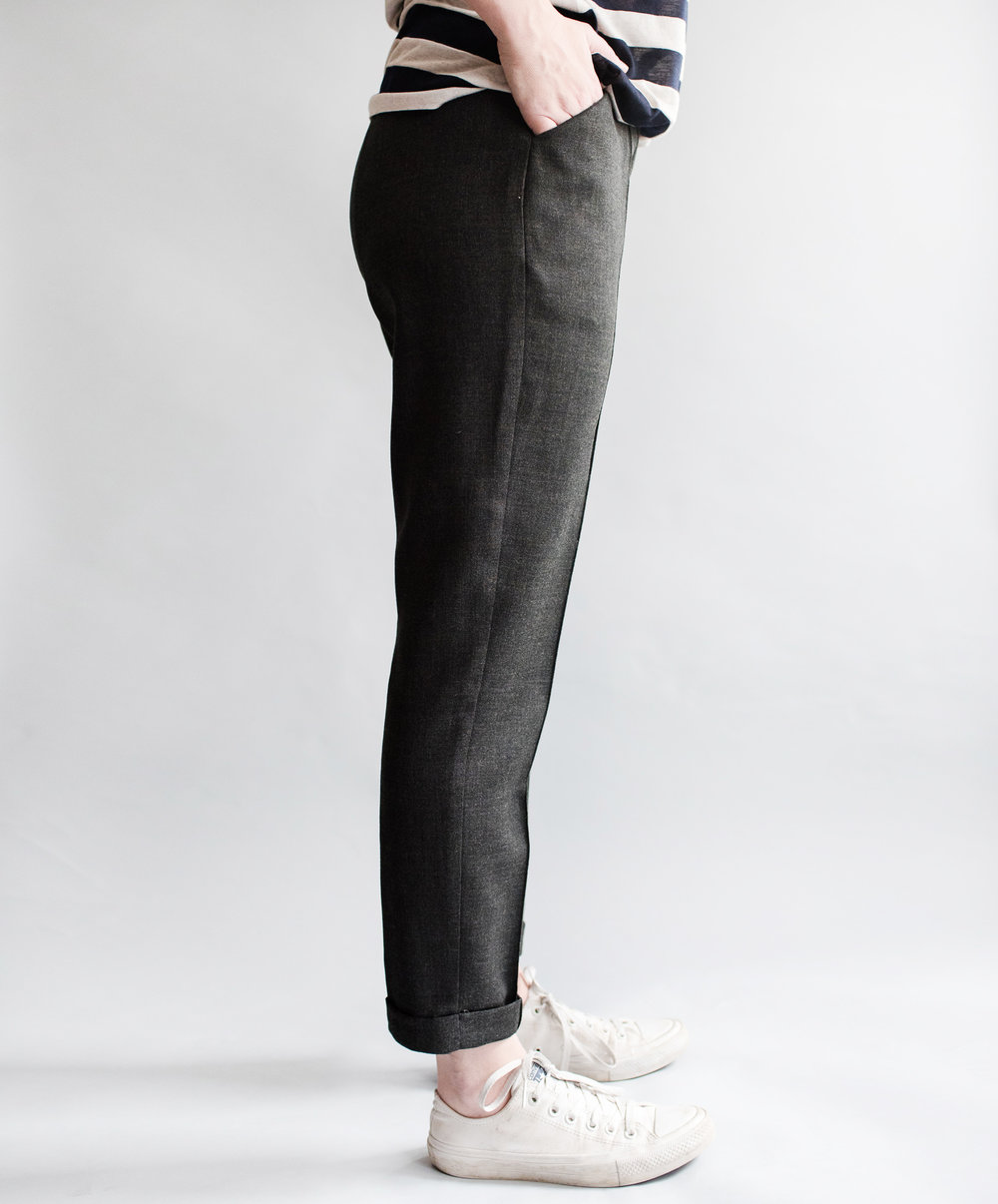 robinson-pdf-sewing-trouser01.jpg