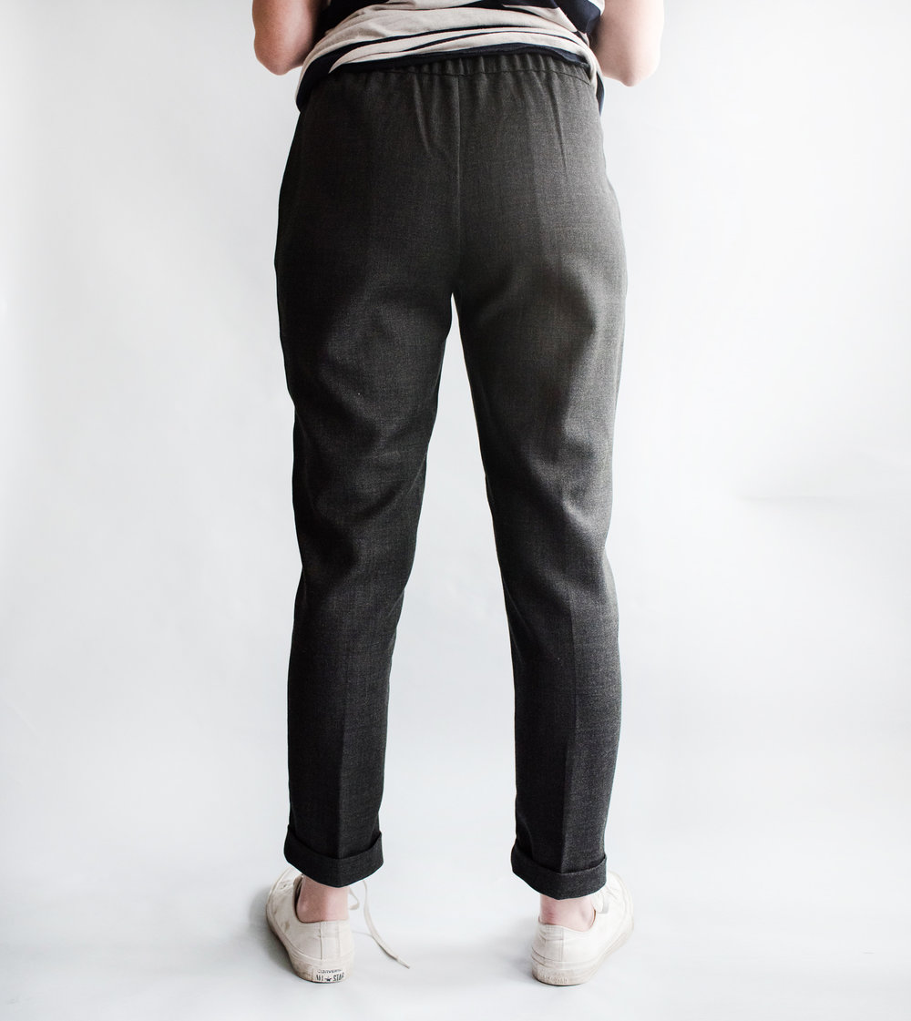 robinson-pdf-sewing-trouser02.jpg
