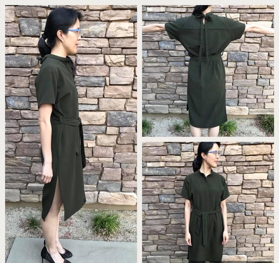 dress basic.jpg