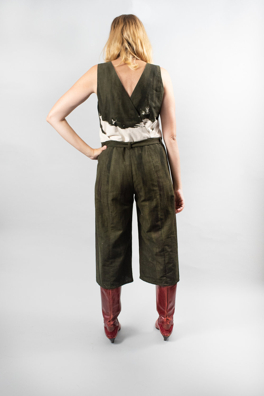 Parasol-wrap-jumpsuit-trousers-pdf-sewing-pattern02-2.jpg