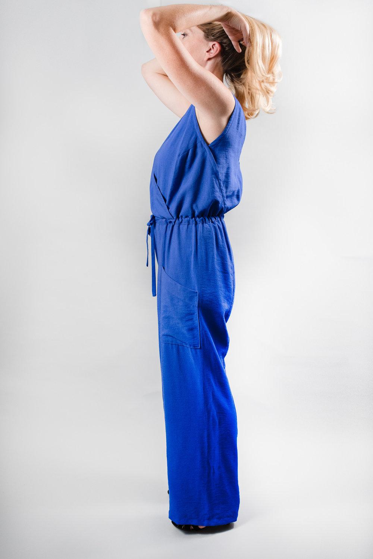 Parasol-wrap-jumpsuit-trousers-pdf-sewing-pattern03.jpg