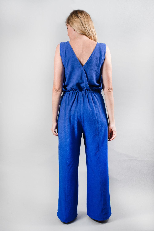 Parasol-wrap-jumpsuit-trousers-pdf-sewing-pattern04.jpg
