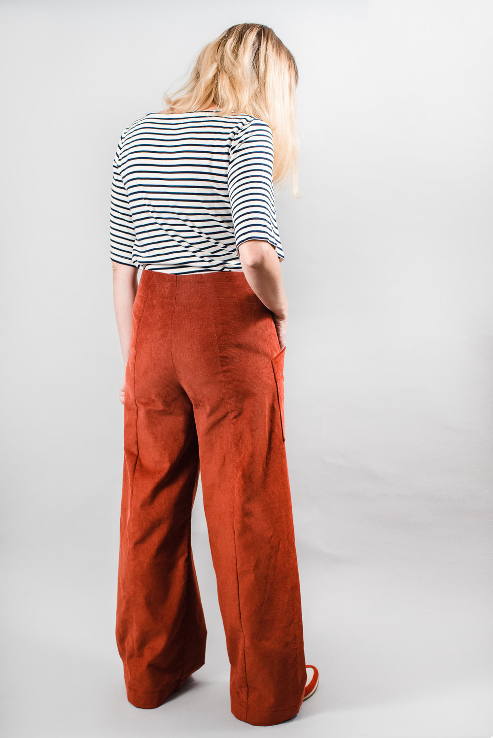 Parasol-high-waisted-trousers-pdf-sewing-pattern08.jpg