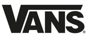 Vans-logo.jpg