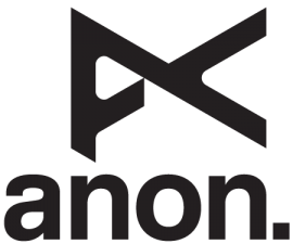Anon-logo.png