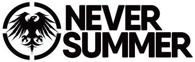 Never-Summer-logo.png