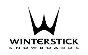 Winterstick-logo.jpg