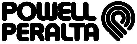 Powell-Peralta-logo.jpg