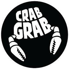 Crab-Grab-logo.png
